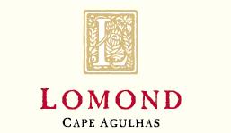 Lomond Wine Estate
