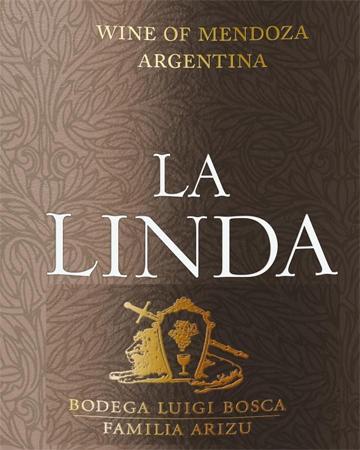 La Linda Private Selection