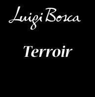 Luigi Bosca Terroir
