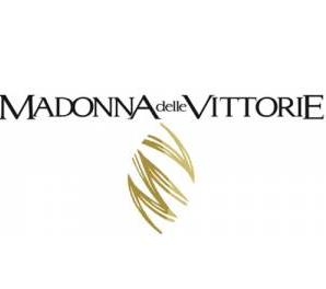 Madonna delle Vittorie
