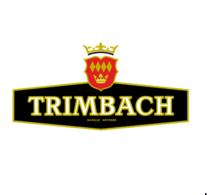 Maison Trimbach