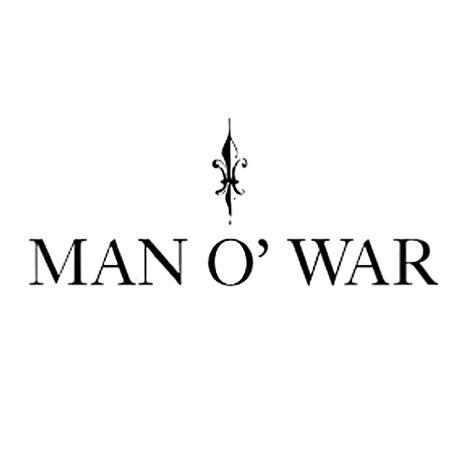 Man O' War Vineyards