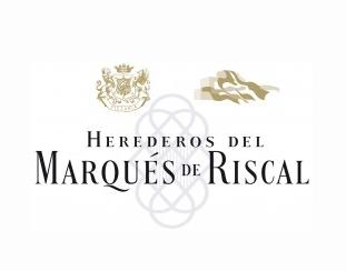 Rueda en Rioja - Marqués de Riscal