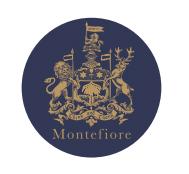 Montefiore Wines