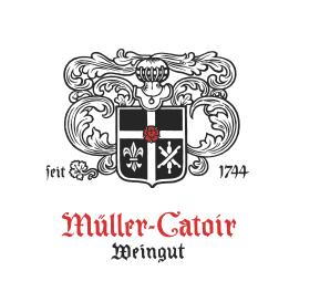 Weingut Müller-Catoir