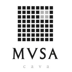 MVSA Cava