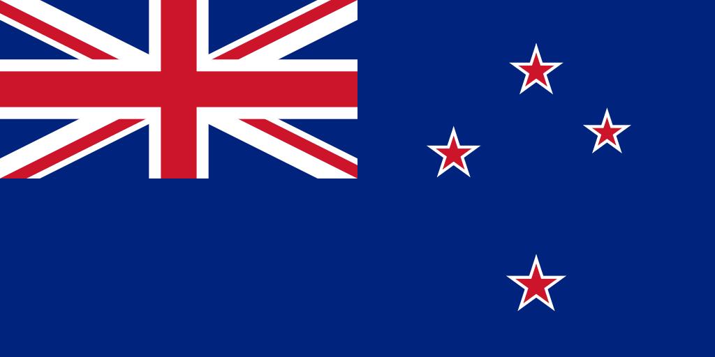 Nieuw Zeelandse wijnen