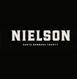 Nielson Wines