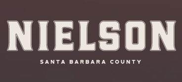 Nielson Wines