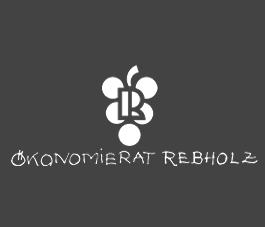 Oekonomierat Rebholz