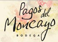 Aragon - Pagos del Moncayo