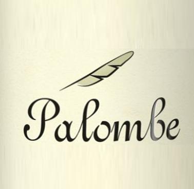 Palombe