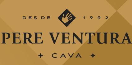 Pere Ventura Cava's
