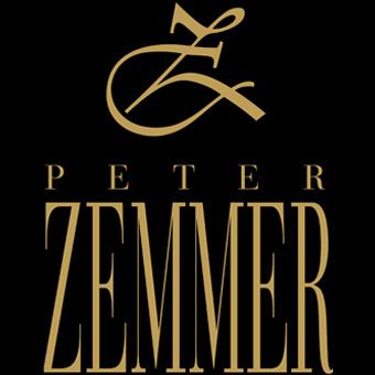 Weingut Tenuta Peter Zemmer