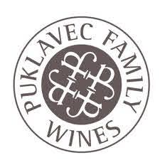 Puklavec Family Wines