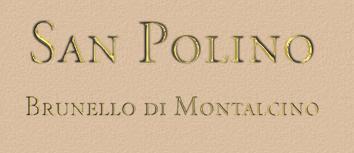 San Polino