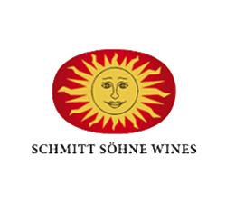 Schmitt Söhne