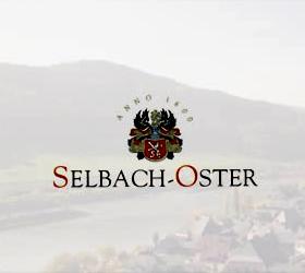 Weingut Selbach-Oster