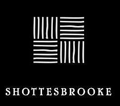 Shottesbrooke Shottesbrooke Winery