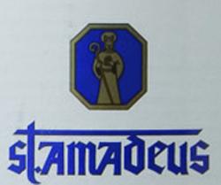 Sankt Amadeus