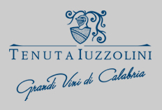 Iuzzolini