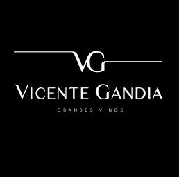Bodegas Vicente Gandia
