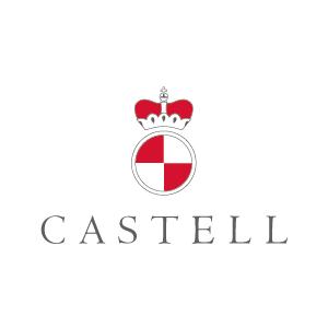 Domäne Castell