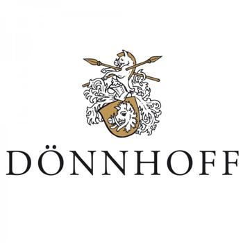 Weingut Dönnhoff