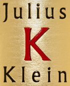 Julius Klein