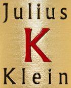 Weingut Julius Klein