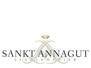 Weingut Sankt Annaberg