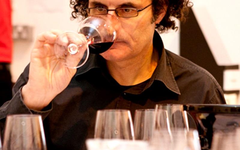 Weingut Gerd Stepp