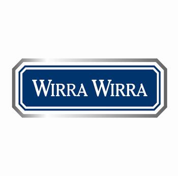 Wirra Wirra