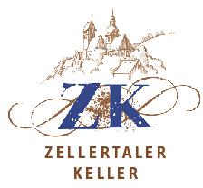 Zellertaler Keller