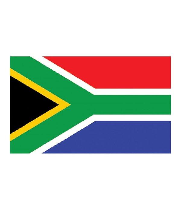 Zuid Afrikaanse Sparkling wijn