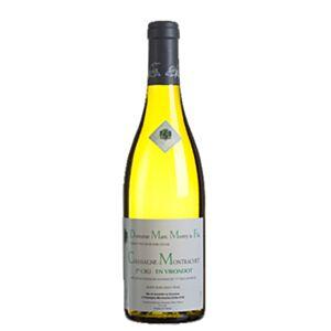 Marc Morey 1er Cru En Virondot (doos van 6 flessen)