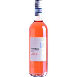 Gorgo Bardolino Chiaretto (doos van 6 flessen)