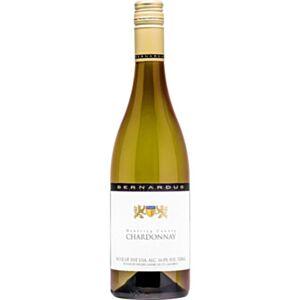 Bernardus Chardonnay (box of 12 bottles)