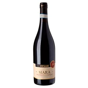 Cesari Mara Valpolicella Ripasso (doos van 6 flessen)