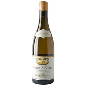 Chapoutier Hermitage Chante Alouette (doos van 6 flessen)
