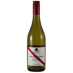 d'Arenberg The Olive Grove Chardonnay (box of 6 bottles)