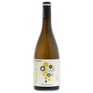Pinord Diorama Chardonnay (doos van 6 flessen)
