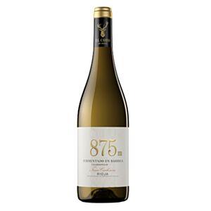 El Coto 875M Chardonnay (doos van 6 flessen)