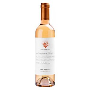 Errazuriz Sauvignon Blanc Late Harvest (doos van 6 flessen)