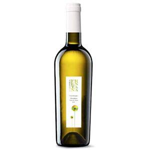 Frentana Pecorino Biologico (box of 6 bottles)