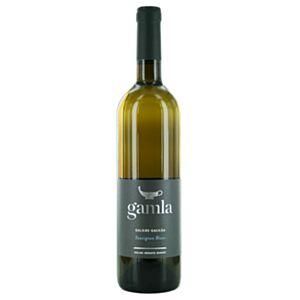 Gamla Sauvignon Blanc (box of 6 bottles)