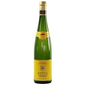 Hugel Gentil (doos van 6 flessen)