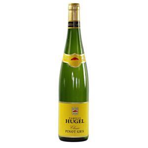 Hugel Pinot Gris Classic (doos van 6 flessen)
