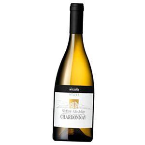 Kellerei Bozen Chardonnay