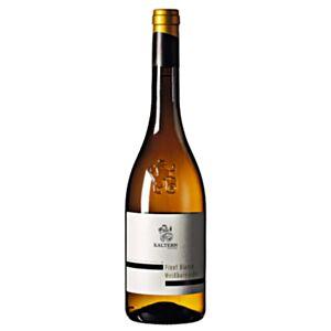 Kellerei Kaltern Pinot Bianco (doos van 6 flessen)